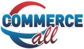Commerce All
